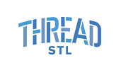 thread-logo.png